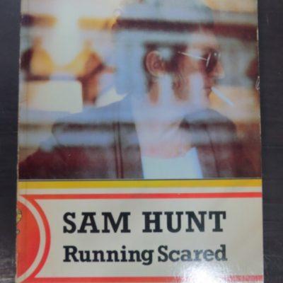 Sam Hunt Running Scared photo 1