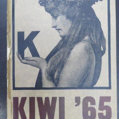 kiwi '65 photo 1