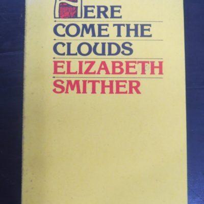 Elizabeth Smither Here Come photo 1