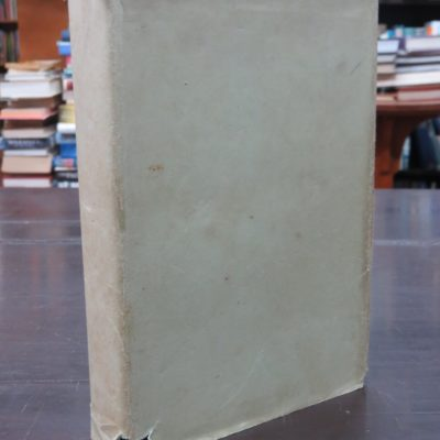 Alcoholics Anonymous, 1st UK ED, photo 1