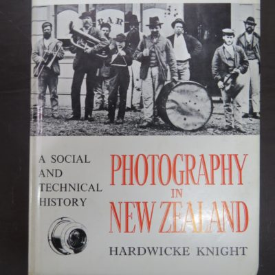 Hardwicke, Photography NZ, photo 1