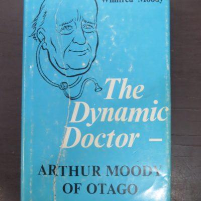 Moody, of Otago, photo 1