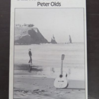 Peter Olds, Beethoven's Guitar, photo 1
