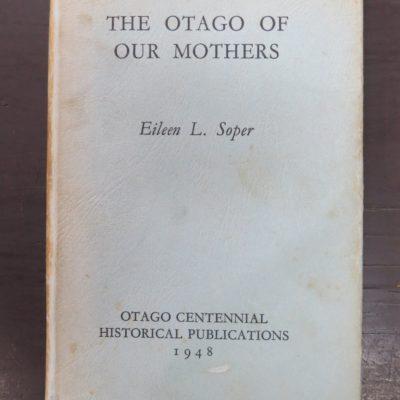 Soper, Otago of Mothers, photo 1